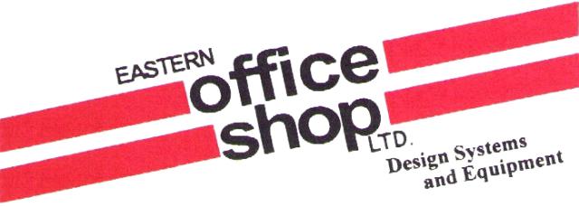 Eastern Office Shop Ltd Logo